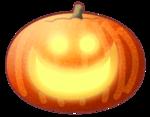 ハロウィン・かぼちゃ.png