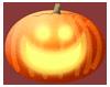 ハロウィン・かぼちゃmini.png