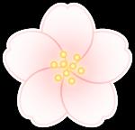 桜マーク.png